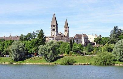 Chateau Besseuil Activites Sejour Chateau En Bourgogne