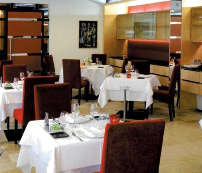 Chateau Besseuil Evenements Entreprise Seminaire Restaurant Bourgogne