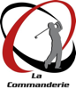 Chateau Besseuil Logo Commanderie