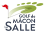 Chateau Besseuil Logo Golf Macon