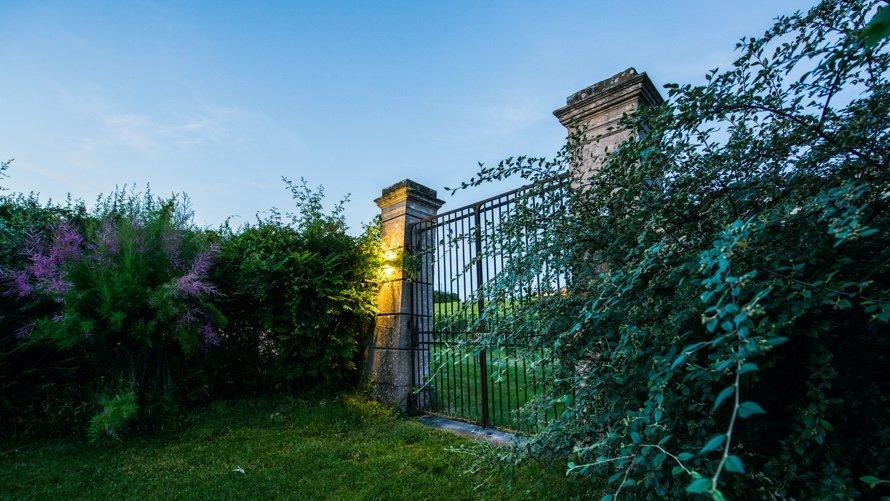 Chateau Besseuil Offres Coffrets Sejour Romantique