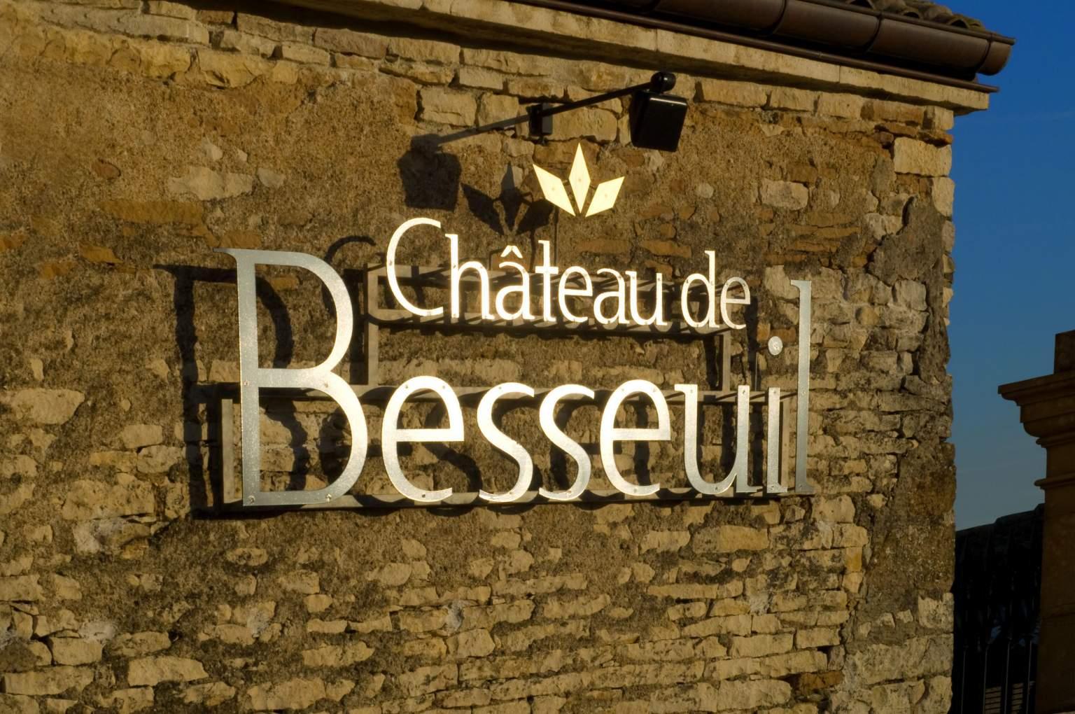 Chateau Besseuil Evenements Entreprise Chateau De Besseuil Seminaire