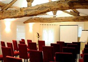 Chateau Besseuil Evenements Entreprise Seminaire Macon 2